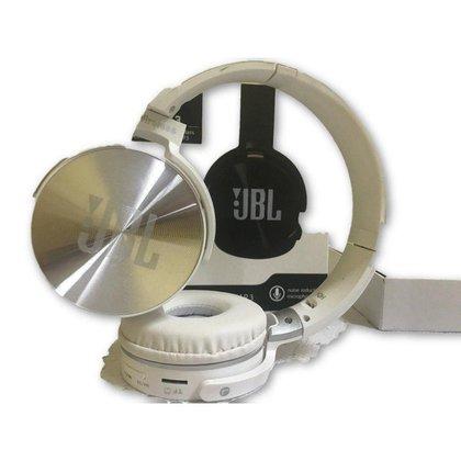 fone de ouvido wireless bluetooth everest jb950