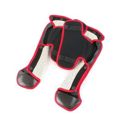 Forro/Espuma para Protetor de Pescoço Fly Racing - Masculino