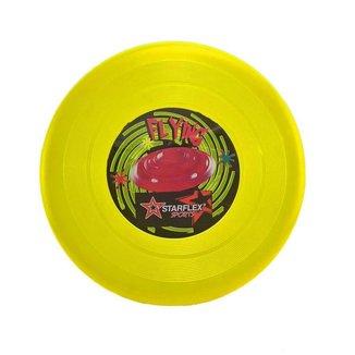 Frisbee Starflex Fechado