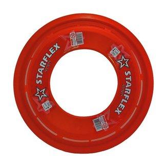 Frisbee Starflex Vazado