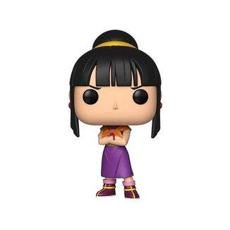 Funko Pop! Animation Dragon Ball Z S6 Chichi 39700