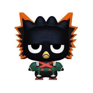 Funko Pop! Animation My Hero Academia