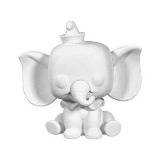 Funko Pop! Disney Dumbo D.I.Y