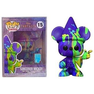 Funko Pop! Disney Fantasia