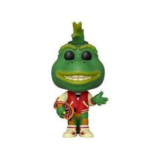 Funko Pop! Familia Dinossauro