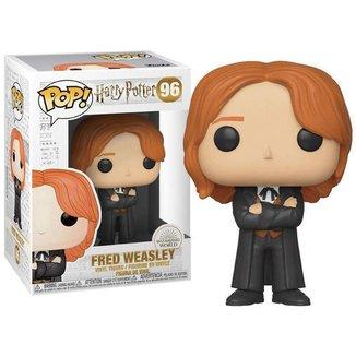 Funko Pop! Harry Potter Fred Weasley