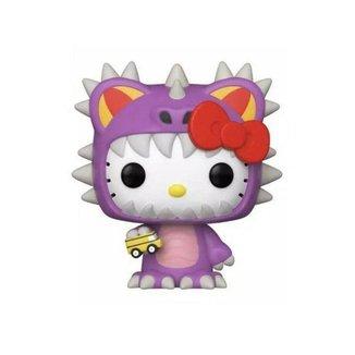 Funko Pop! Hello Kitty Land Kaiju