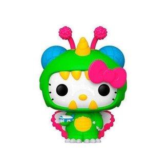 Funko Pop! Hello Kitty Sky Kaiju HK