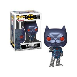 Funko Pop! Heroes Batman Murder Machine N36354