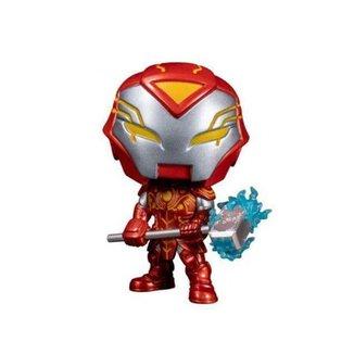 Funko Pop! Infinity Warps Iron Hammer