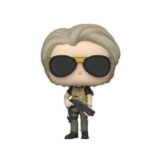 Funko Pop! Movies Terminator Sarah Connor
