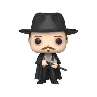 Funko Pop! Movies Tombstone Doc Holliday