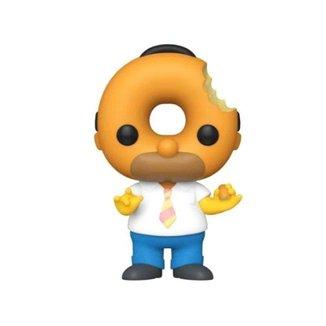 Funko Pop! Television Os Simpsons