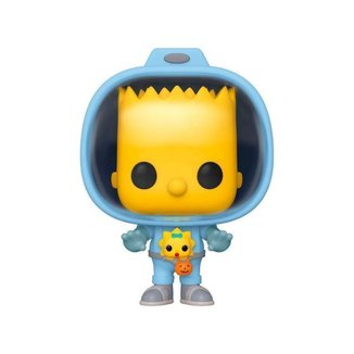 Funko Pop! Television The Simpsons
