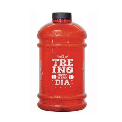 Galão Body Size (1 litro) – Integralmédica