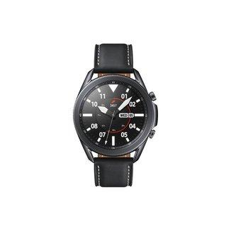 Galaxy Watch3 Bluetooth (45mm) Preto