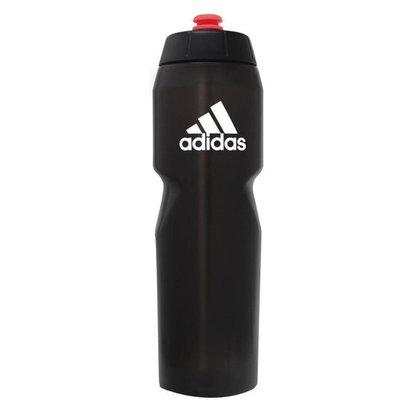 Garrafa Adidas Performance 750ml Preta