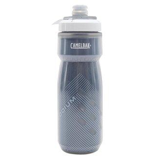 Garrafa Hidratação Camelbak Podium Chill Parede Dupla 620ml