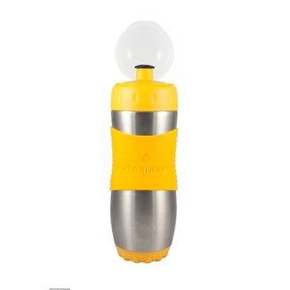 Garrafa Infantil Safe Sporter Kid Basix 475 ml