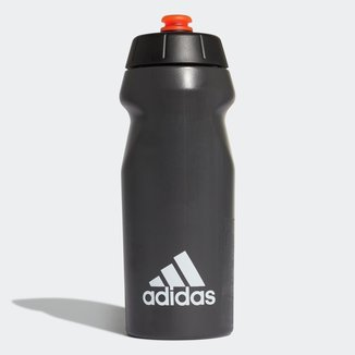 Garrafa Performance 500 ML (UNISSEX) Adidas