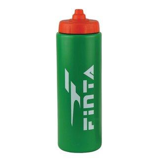 Garrafa Squeeze Finta 1000 ml