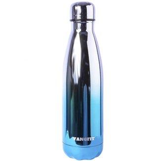 Garrafa Térmica Aço Inox Squeeze Água Gelada 24h Yangfit
