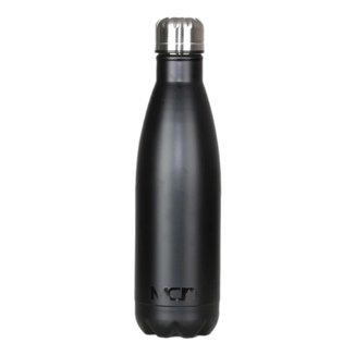 Garrafa Térmica Mcd Bottle Core