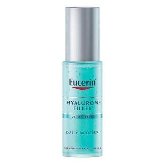 Gel Hidratante Eucerin Hyaluron Filler Daily Booster 30Ml