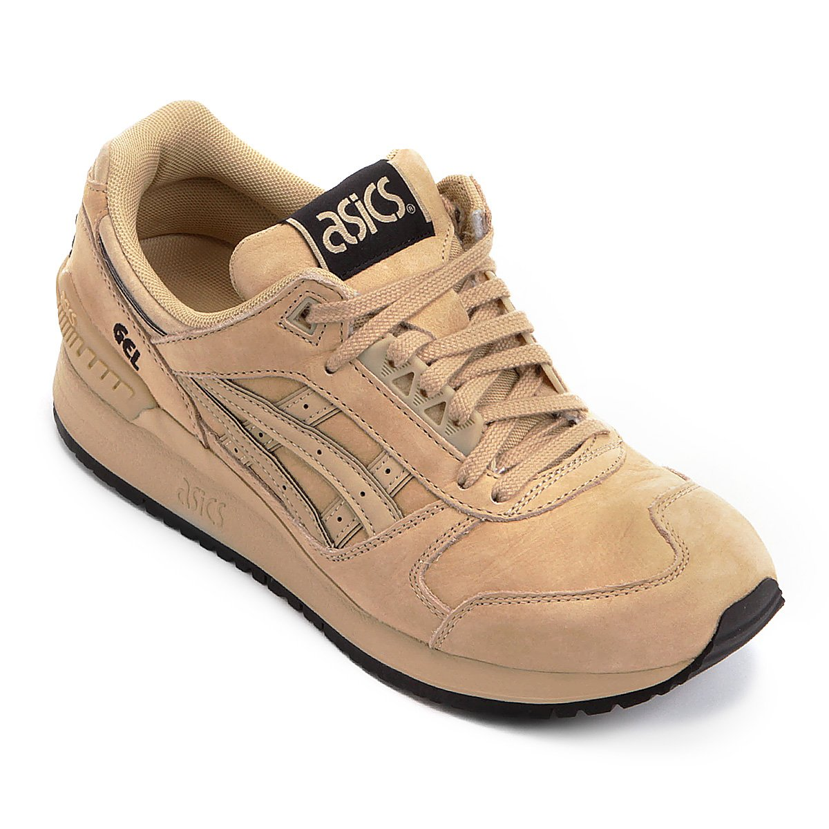 GEL-RESPECTOR - Caramelo - Compre Agora  89086cce5634f