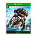 Ghost Recon Breakpoint Xone