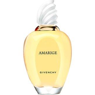 Givenchy Perfume Feminino Amarige EDT 30ml