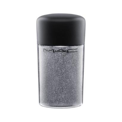 Glitter M·A·C Platinum 1 Un
