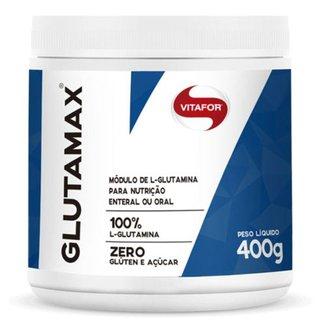 Glutamax 400 g - Vitafor