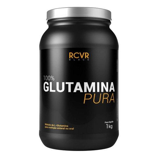 Glutamina 1 kg - Bodybuilders -
