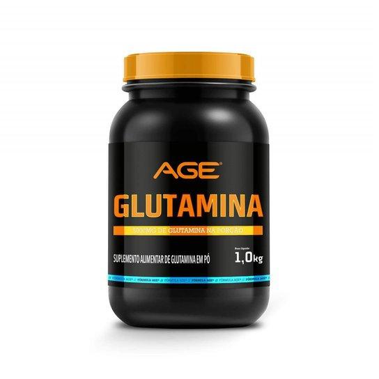 Glutamina Age (1Kg) - Age -