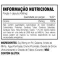 Goji Berry 60 Cáps - VitaminLife