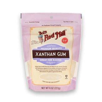 Goma Xantana Premium 227g Bobs Red Mill