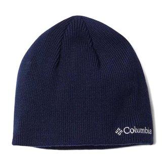 Gorro Columbia Bugaboo