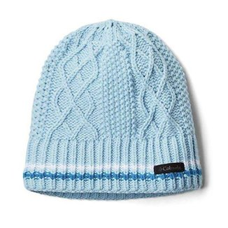 Gorro Columbia Cabled Citie II