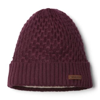 Gorro Columbia Hideaway Haven Cabled