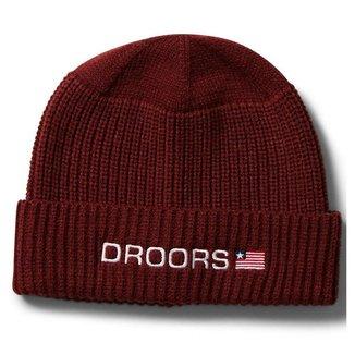Gorro DC Shoes DR Droors Flag