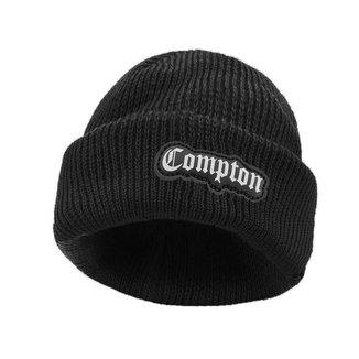 Gorro Duplo E-stars  Compton