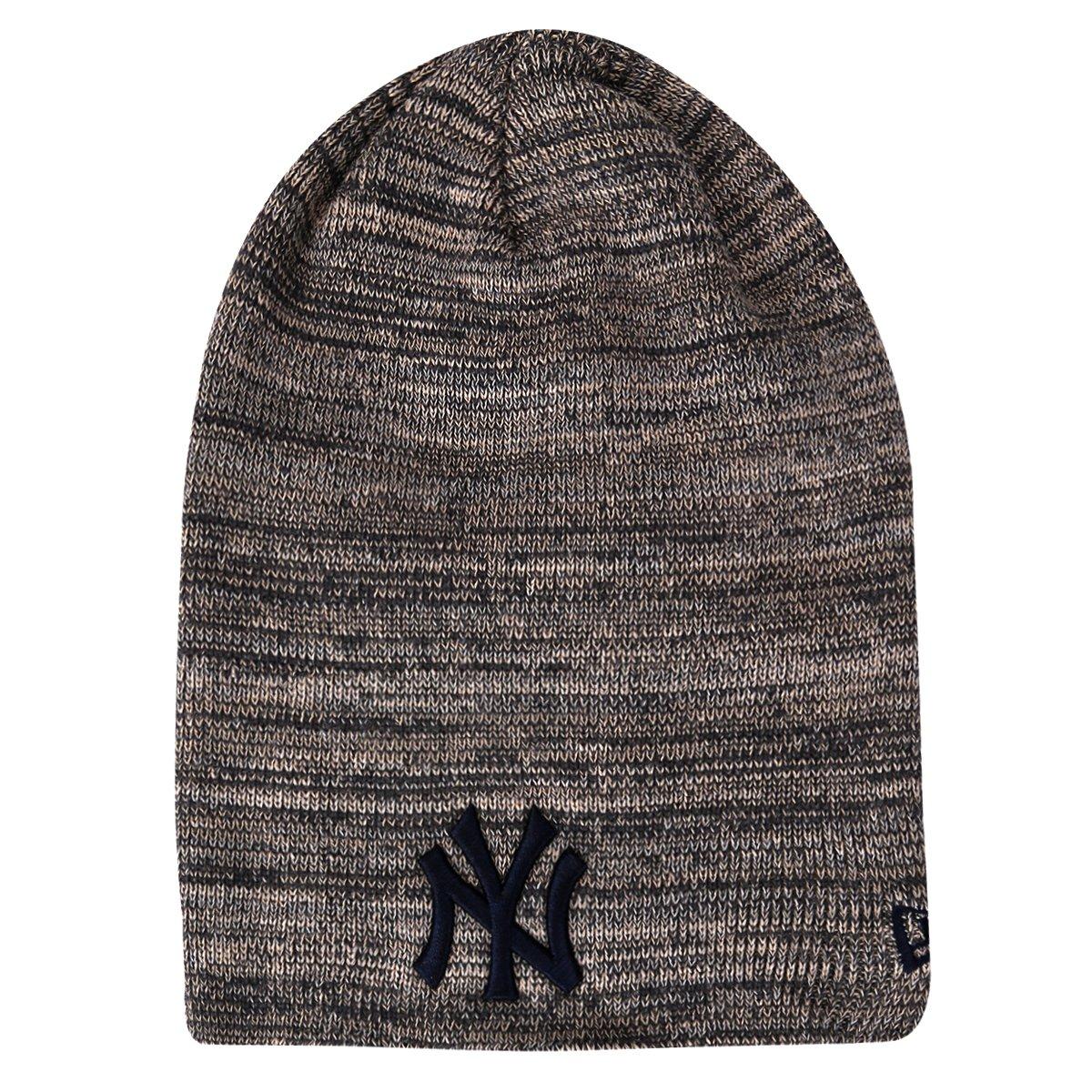 4a59a9564fad8 Gorro New Era MLB New York Yankees - Compre Agora