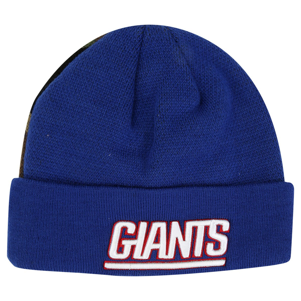 Gorro New Era NFL New York Giants OTC - Compre Agora  e1eec50f867