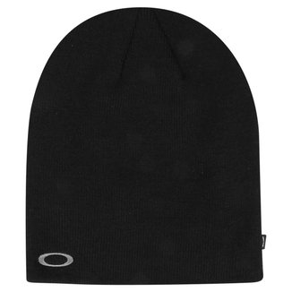 Gorro Oakley Fine Knit Beanie Masculino