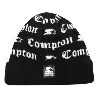 Gorro Starter Compton