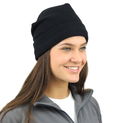 Gorro Térmico Unissex Thermo Fleece