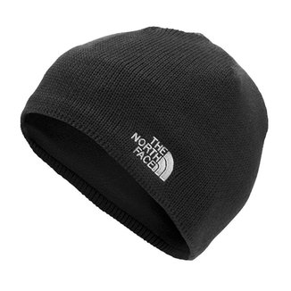 Gorro Unissex The North Face Bones Recycled