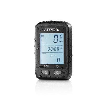 GPS para Ciclismo - Atrio - Unissex