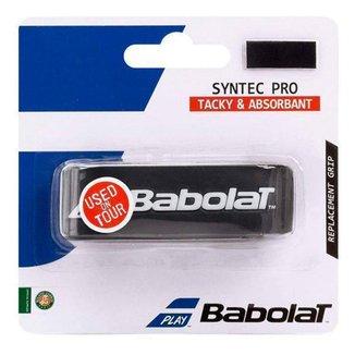 Grip Babolat Cushion Syntec Pro X1